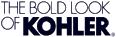 Kohler® logo